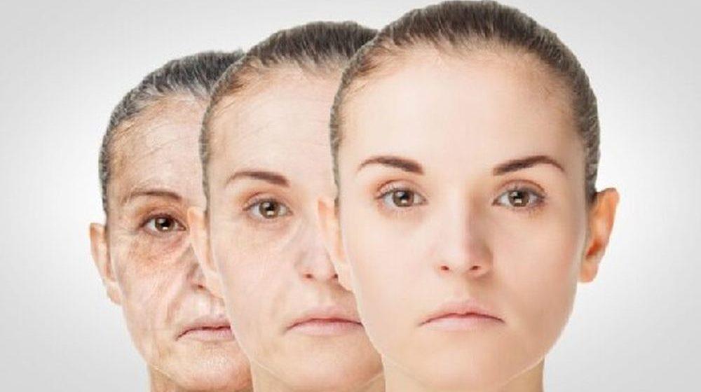 Названы привычки, которые «помогают» выглядеть старше
