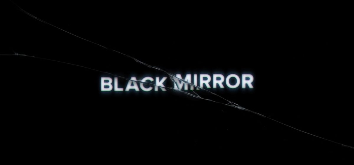 Романчук: Черное зеркало Лукашенко