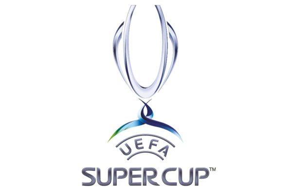 Минску не дали провести Суперкубок Европы 2021 года