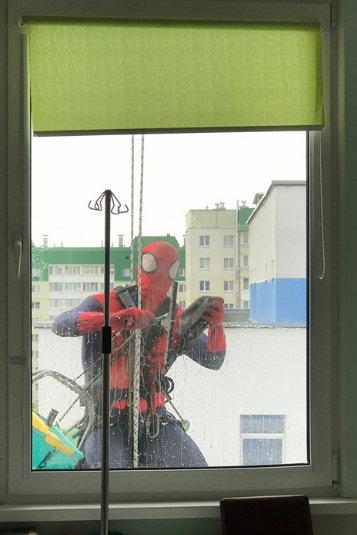 Фото из паблика «Типичный Минск» ВКонтакте