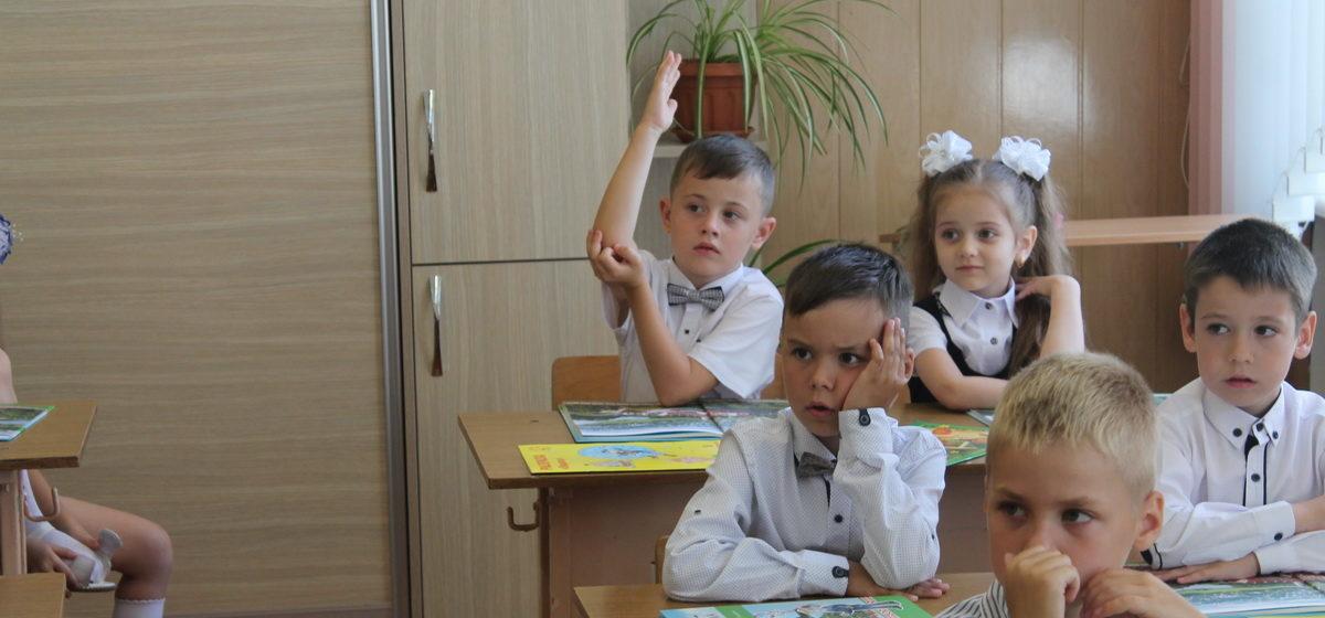 Новая реформа образования: для абитуриентов планируют ввести дополнительные экзамены в вузах