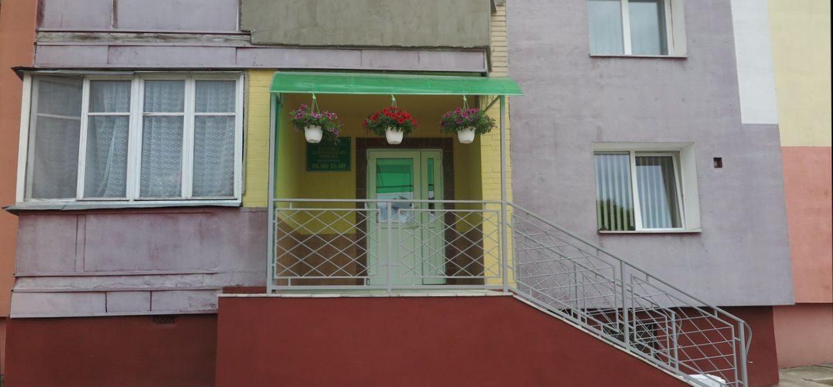 Вопрос – ответ. Закроют ли кабинет доврачебного приема на улице Парковой?