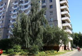 Квартиры подешевели, спрос взлетел. Что происходило на рынке недвижимости в Барановичах в третьем квартале 2019 года