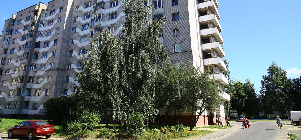 Сколько лет надо копить на квартиру в Барановичах и в других городах