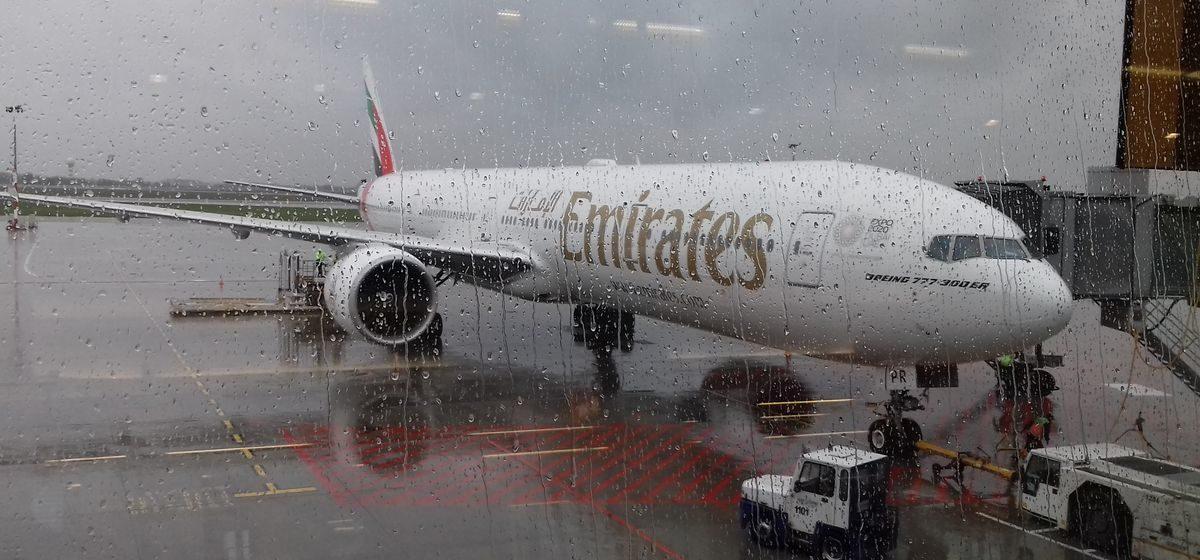 Ножницы разрешат проносить на борт самолета. Что еще должны знать белорусы об изменениях в правилах досмотра в аэропортах
