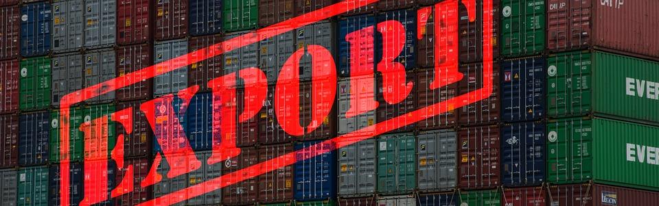 Три главные проблемы, мешающие Беларуси диверсифицировать экспорт