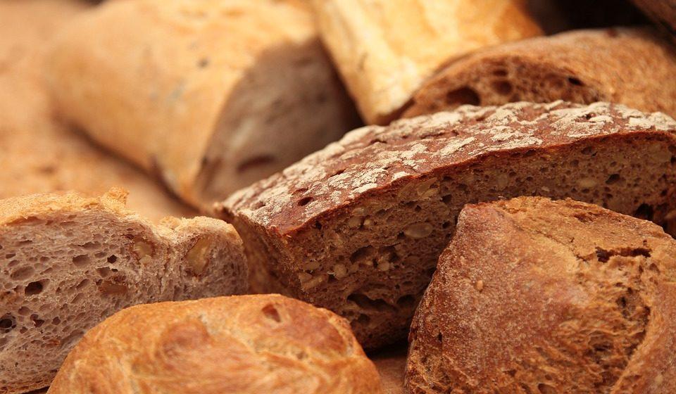Названы вредные и полезные сорта хлеба