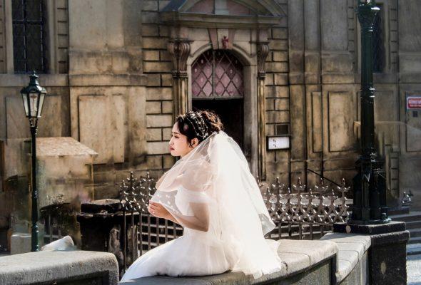 Экскурсии в Праге для любителей фотографий: особенности, программа, варианты