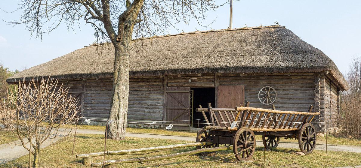 Музей-сядзіба Міцкевічаў «Завоссе»запрашае на свята