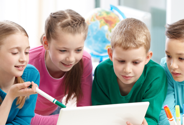 Как вырастить программиста? iMedia Solutions рекомендует!