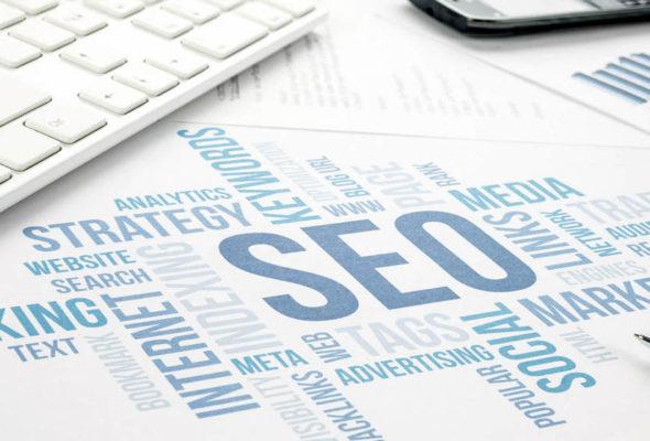 Сайты, создаваемые специально для бизнеса