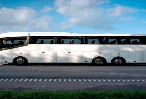 Доступный и комфортный вариант для путешествия