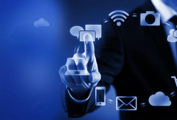 Эффективная платформа автоматизации бизнес-процессов