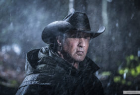 Фильмы недели, которые стоит посмотреть: «Рэмбо: Последняя кровь», Yesterday