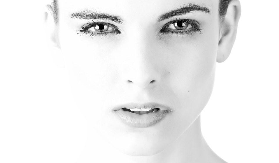 Названы болезни, «проявляющиеся» на чертах лица