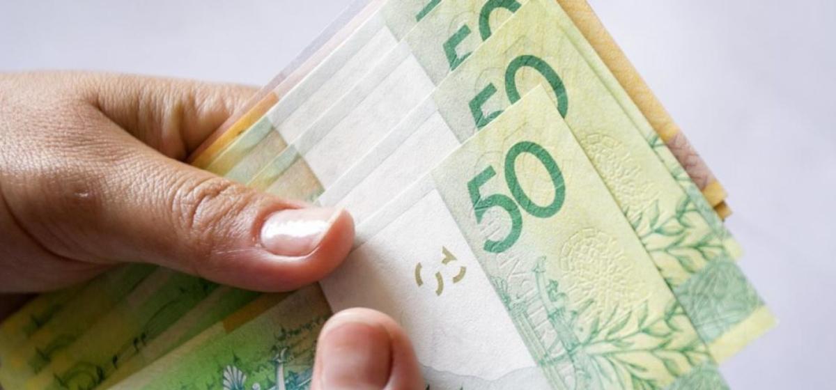Як зарабіць 500 долараў без дапамогі дзяржавы і што трэба, каб адкрыць уласны бізнес?