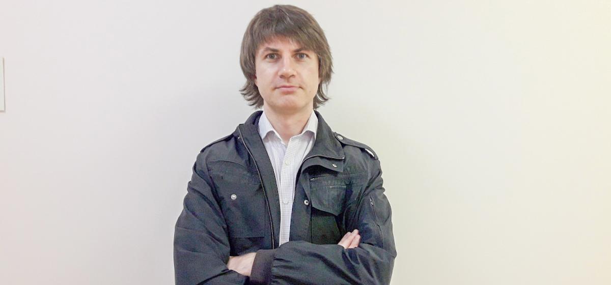 Как депутат из Барановичей игнорировала запросы своего избирателя. Обязаны ли вообще депутаты отчитываться?