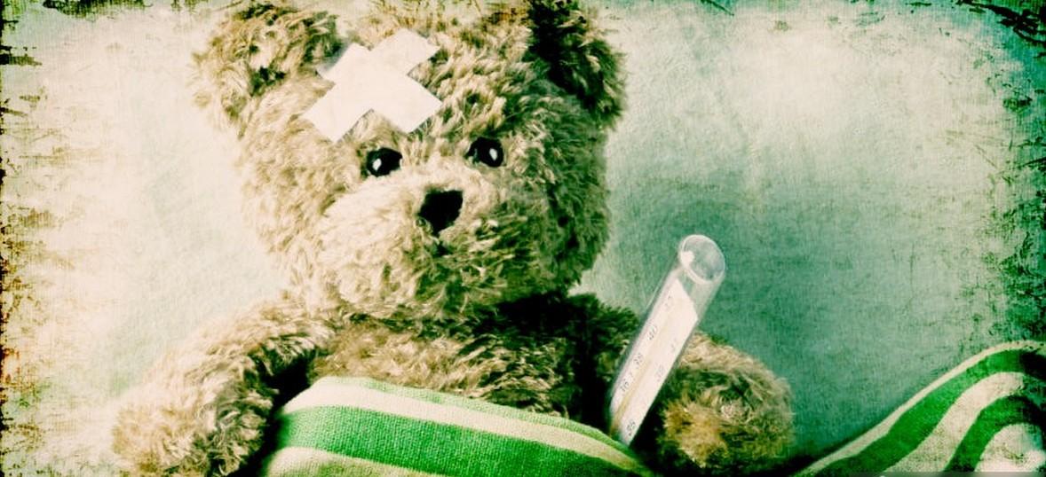Хронические болезни, которыми чаще всего болеют по знакам Зодиака