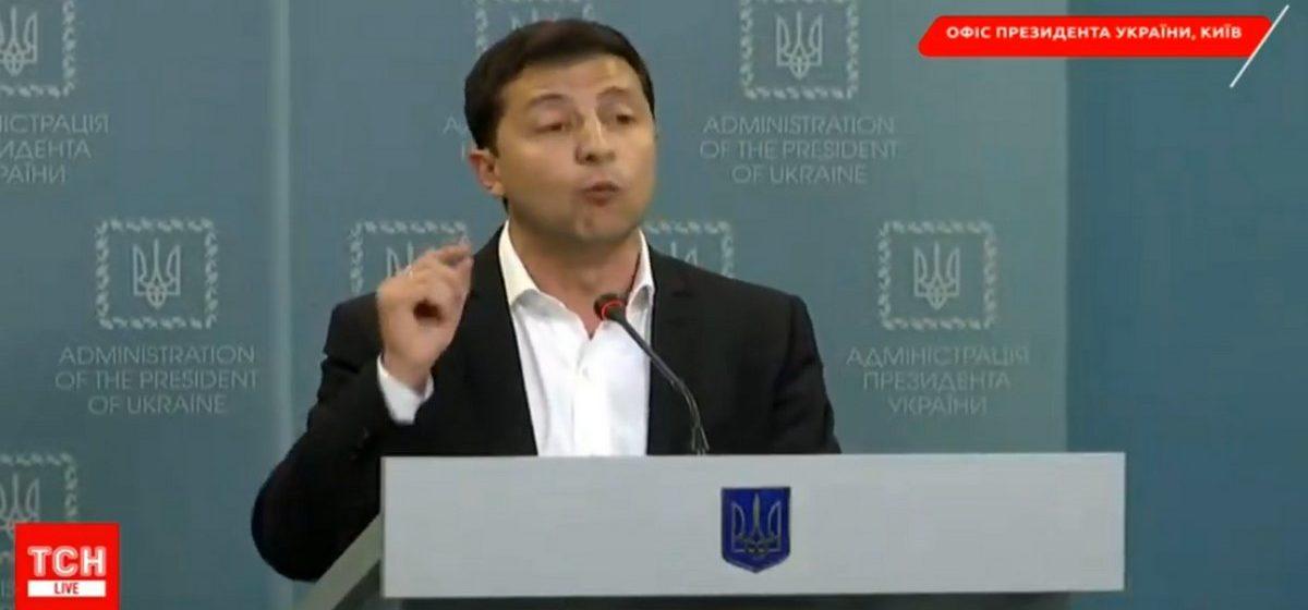 Украина в Минске согласилась на «формулу Штайнмайера». Что это изменит на Донбассе?