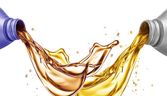 Мифы о моторных маслах: правда или выдумка?