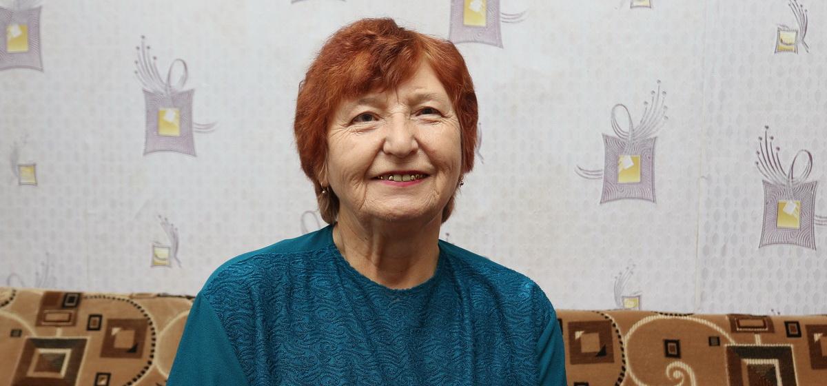 «Моим первым ученикам сейчас почти по 60 лет». Барановичский педагог – о том, как изменилась школа за несколько десятилетий