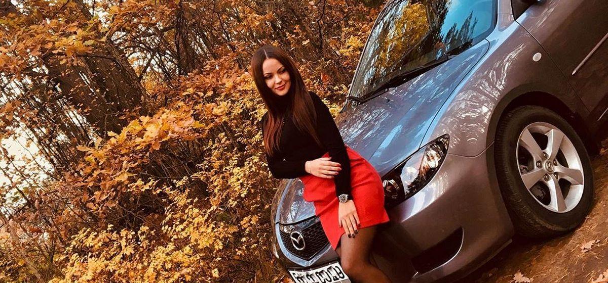 Барановичи в Instagram. Лучшие фото за 12–18 октября