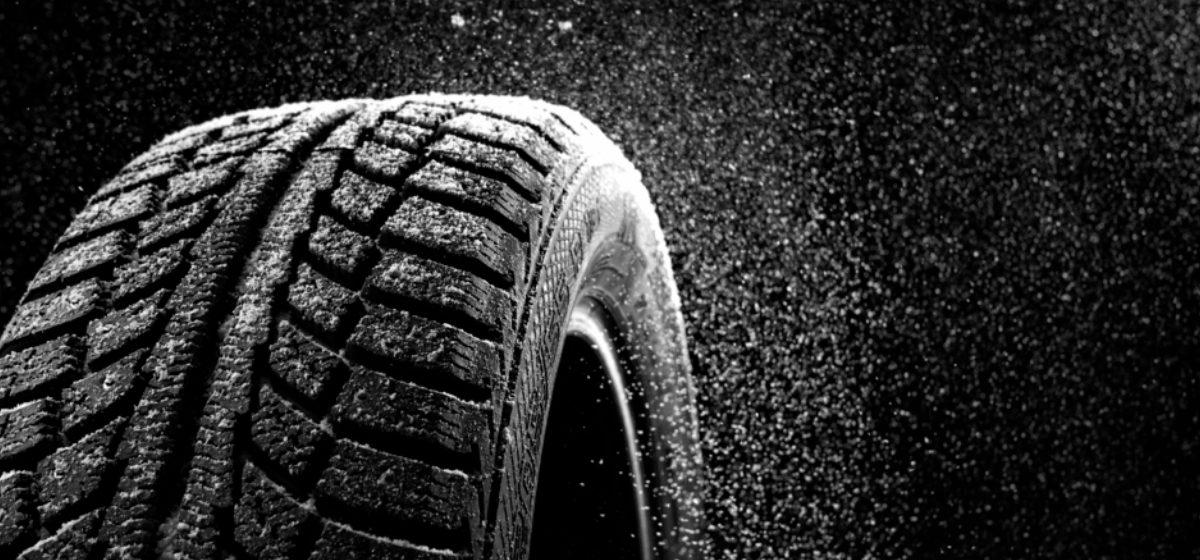 Шипованные или шипуемые шины – что выбрать?*