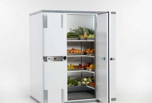 Холодильная камера: особенности и применение!
