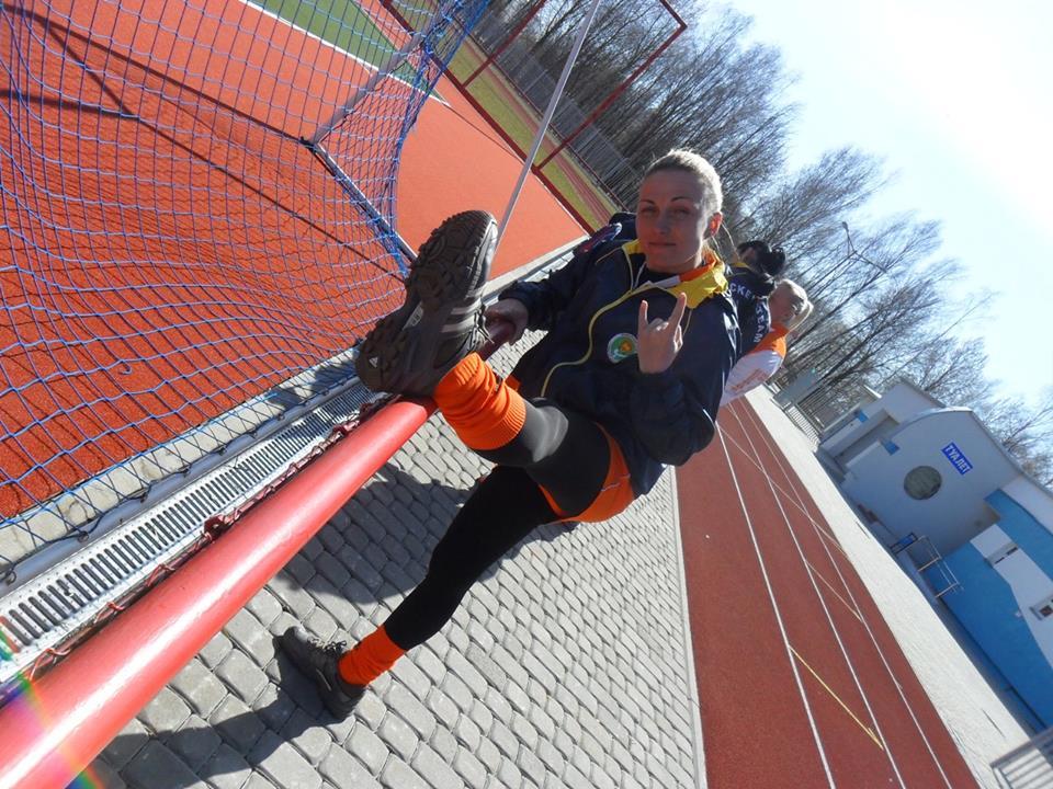 Фото: Группа «Хоккейный клуб «Текстильщик» во «ВКонтакте»