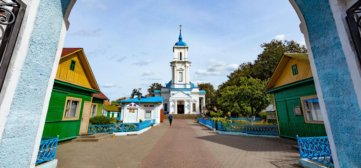Как привлечь туристов в Барановичи, рассказали бизнесмены и краеведы. «Власти хотят хлопнуть в ладоши – и чтобы сюда поехали иностранцы»