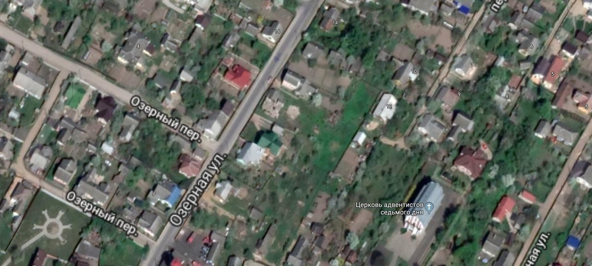 Трехкомнатную квартиру за $3700 выставят на продажу в Барановичах