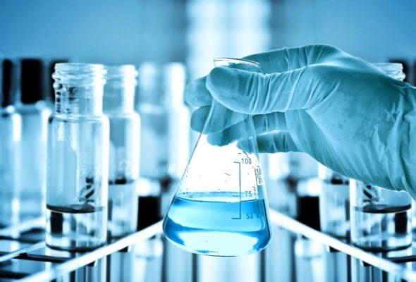 Анализ воды из скважин: как и где проводится, сколько стоит?