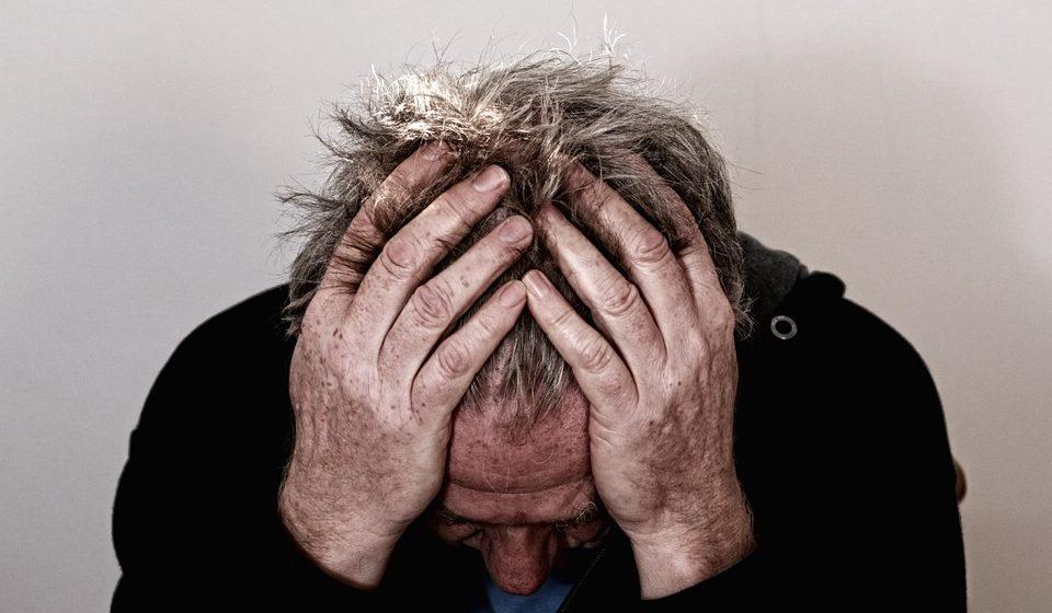 Смерть за несколько часов. Что такое менингит и можно ли его вылечить дома?