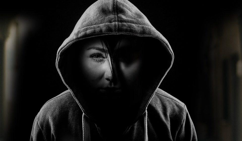 Каждый пятый. Почему белорусы массово скрывают свои психические расстройства