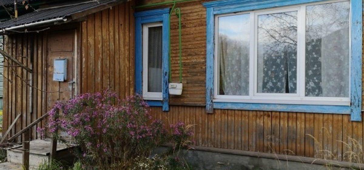 Жилье за копейки. Семь самых дешевых квартир и домов, которые можно купить в Барановичах