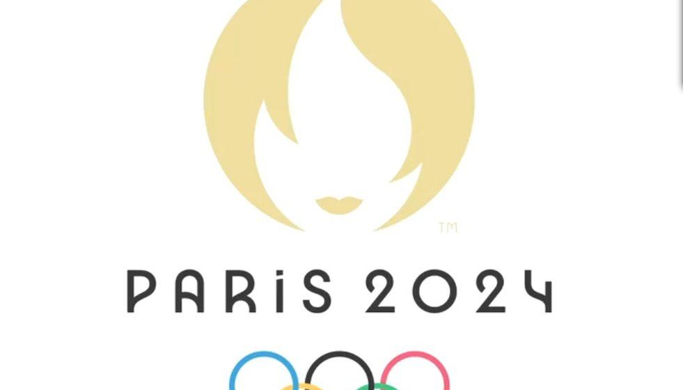 Логотип Олимпиады и Паралимпиады 2024 года представили в Париже