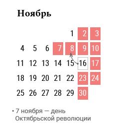 Инфографика: tut.by.