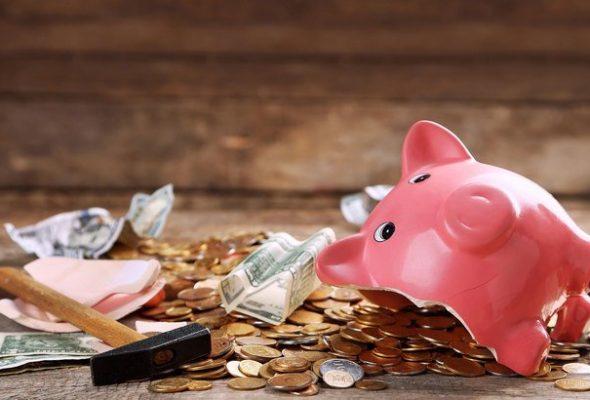 Как сэкономить деньги при покупке сантехники?