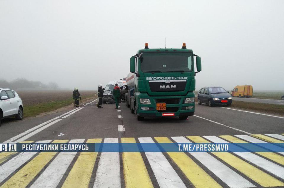 Фото: МВД Республики Беларусь