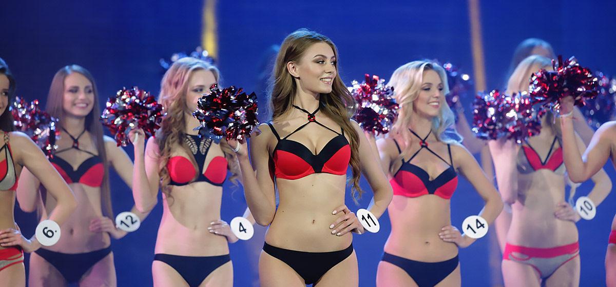 Начинаются региональные кастинги «Мисс Беларусь-2020». Когда пройдет просмотр в Барановичах