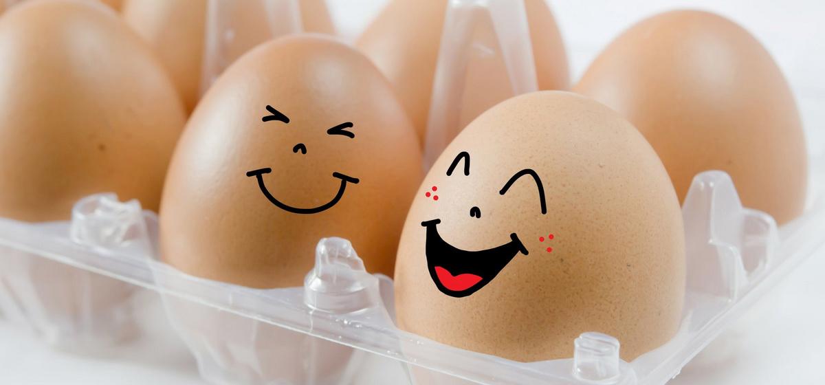Всемирный день яйца отмечается 11 октября. Интересные факты о яйцах и семь рецептов омлетов