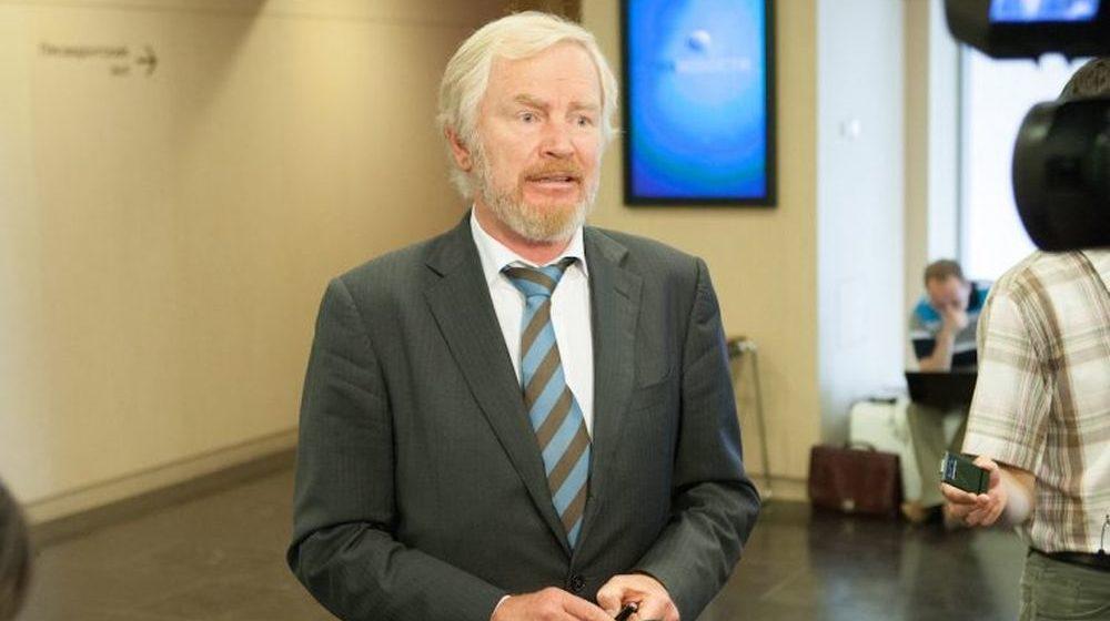 Минфин России предлагает Беларуси перейти на Налоговый кодекс РФ