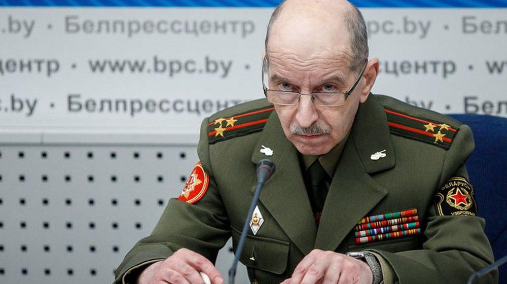 Представитель Минобороны рассказал о количестве самоубийств в белорусской армии с начала 2019 года