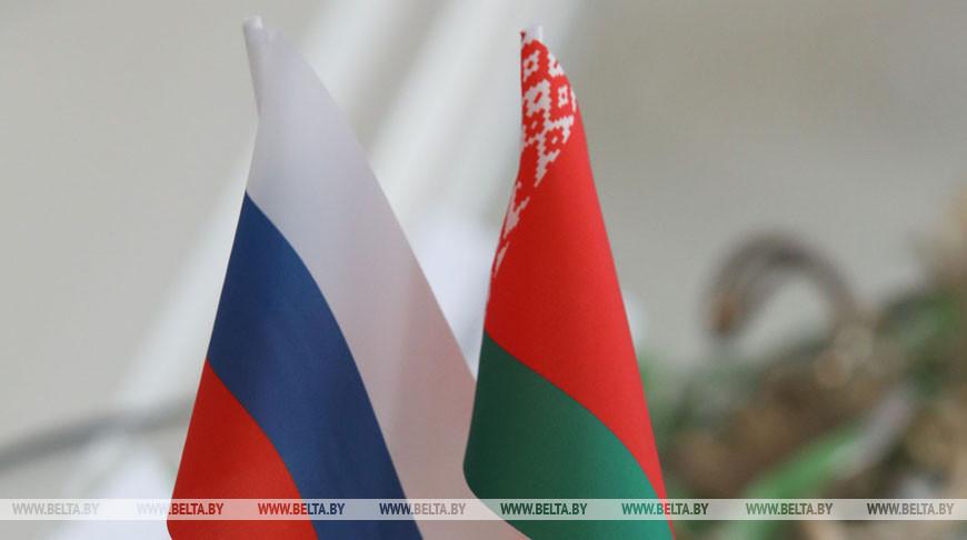 Госсекретарь Совета безопасности назвал минусы открытости границы с Россией