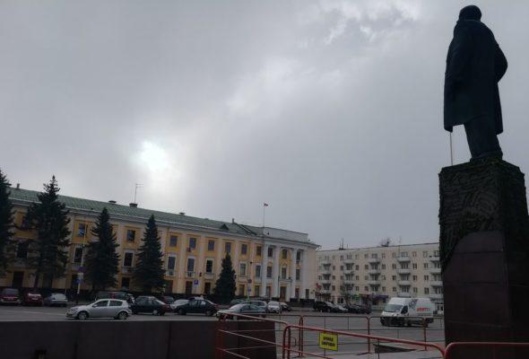 Метеорологи рассказали, когда в Барановичах похолодает
