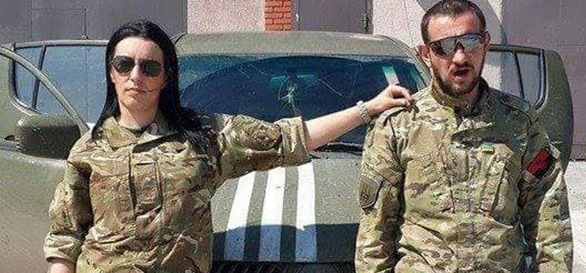 В Украине задержали супругов, бойцов «Правого сектора», которые могут быть причастны к убийству Шеремета