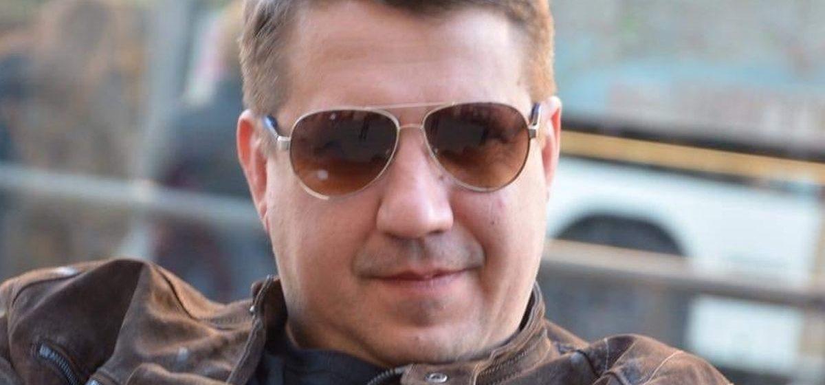 Политический аналитик: В условиях партизанской войны, которая фактически началась в Беларуси, система изнашивается и ресурсов для ее усиления не видно