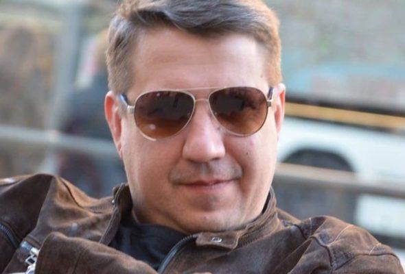 «Появились три огромные проблемы для властей». Кузнецов о зачистке белорусских СМИ