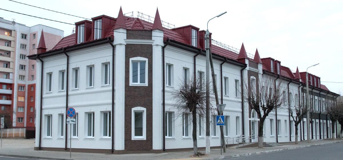 Какие новые магазины появятся в Барановичах в этом году?