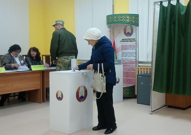 Фото: Людмила СТЕЦКО